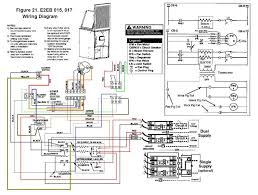 coleman furnace wiring diagram coleman image coleman mobile home furnace wiring diagram wiring diagram on coleman furnace wiring diagram