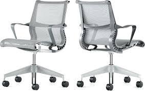 Herman Miller Embody Office Chair Imperiaonline Me