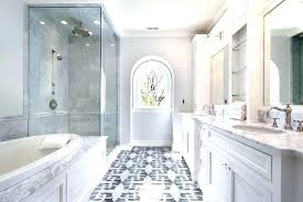 his and hers bathroom his and hers shower heads chic traditional bathroom his and hers is double vanity and rain bathroom accessories images bathroom