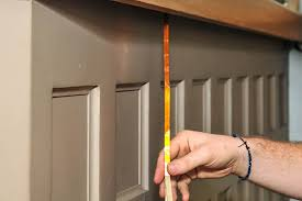 installing under cabinet led lighting. Installing Led Under Cabinet Lighting. How To Install Counter Lighting Step 6 A