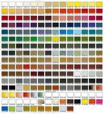 Tamiya Ts Colors Spray Cans