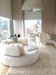1000 ideas about office living rooms on pinterest 4 shelf bookcase break room and home office colors bathroomglamorous creative small home office