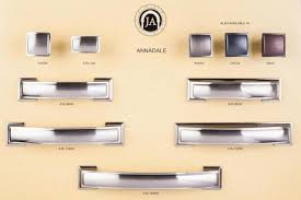 jeffrey alexander cabinet pulls. The Annadale Series Decorative Cabinet Hardware Collection Within Jeffrey Alexander Design Collections By Resources Includes Standard And Pulls