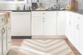 unique kitchen rugs area for hardwood floors rug