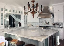 Exquisite Kitchen Design Adorable Scottsdale Kitchen Bath Cabinets Countertops In Scottsdale AZ