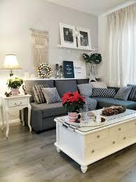 corner sofa bed with storage ikea friheten skiftebo dark grey in our living room cornersofa sofabed
