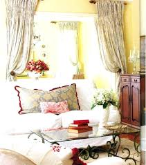 french country home decor catalogs home decor stores medford or