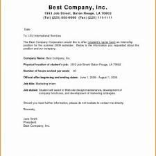 Offer Letter Format For Business Development Manager New Cover ...