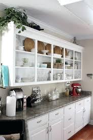 ikea kitchen wall storage kitchen adorable kitchen storage kitchen wall rack kitchen s kitchen wall storage