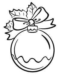 Woooow i can not believe, it is almost christmas already so this month our little coloring tribe made christmas themed coloring. Free Coloring Pages Ornaments Coloring Home