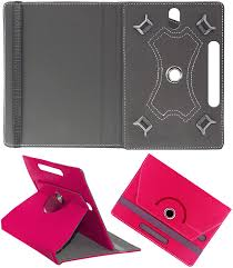 Micromax Funbook Talk P360 Tablet Cover ...