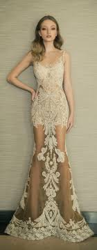 Top 25 best Classy dress ideas on Pinterest