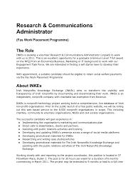 research white paper design templates