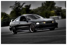 honda jdm integra wallpaper. jdm integra wallpaper 549 honda