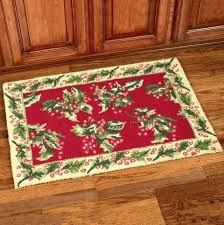 area rugs 5x7 area rugs area rugs area rug 4x6 area rugs home depot