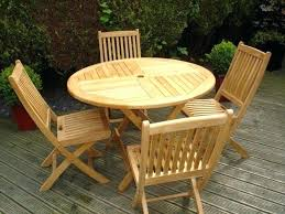 garden table a chairs garden chair and table range tables chairs dining sets metal garden table