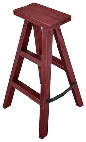 step stool ikea folding kitchen step stool or little red ladder rustic  folding wooden step ladder