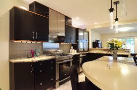 Kitchen Renovation Rochester NY, Custom Cabinets, Kitchen Upgrades ...