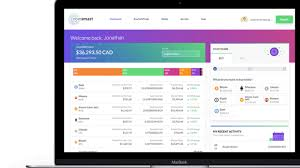 Bitcoin era is an app that allows investors to trade cfds. Coinsmart Review Best Crypto Exchange In Canada Techbullion