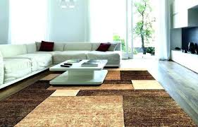 red living room carpet red living room carpet large size of ideas decorate living room design