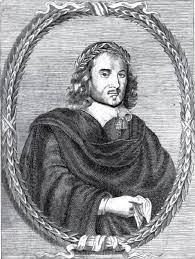 Thomas Middleton - Wikipedia