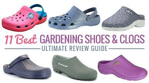 garden clogs womens. Hunter Garden Clogs Womens . G