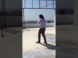 #yalıtım #inşaat #izolasyon #su yalıtımı #cephe kaplama #çatı izolasyonu #temel izolasyonu #dam izolasyonu #nem yalıtımı. Adana Dam Izolasyonu Yapan Firmalar 05313564744 Www Spreypoliuretan Kopuk 1 Youtube