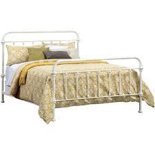 slumberland bed frames