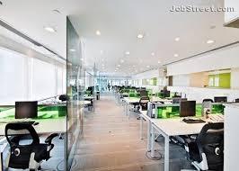 interior design office jobs. Multimedia Designer Interior Design Office Jobs E