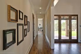 narrow hallway lighting ideas. narrow hallway lighting idea ideas l