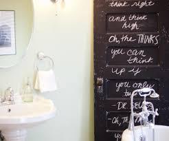 ... Large-size of Classy Image Interior Chalkboard Paint Ideas Ideas  Chalkboard Paint Ideas Home Painting ...