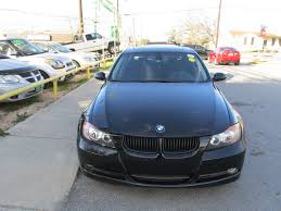 Coupe Series bmw 325 2006 : 2006 Used BMW 3 Series 325i at Bayona Motor Werks Serving San ...