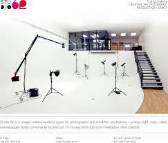 small studio lighting. studio62homepage med small studio lighting
