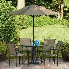 Kmart Outdoor Patio Furniture – DepotFurniture