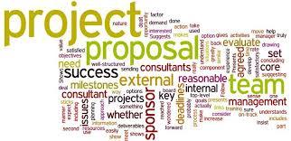 Contoh proposal kegiatan pentas seni bisa dibilang salah satu proposal kegiatan yang harus dibuat dengan cukup baik. Contoh Dan Cara Membuat Proposal Kegiatan Dengan Benar Pelajaran Sekolah Online