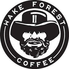 Woken coffee is so delicious and i love that i can throw the the capsule in the my compost bin! Coffee Hour For Veterans And Music Sessions At Wake Forest Coffee Company Triangle On The Cheap