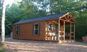 23 Best Log Cabins Images On Pinterest  Small Cabins Homes And Small Log Home Designs
