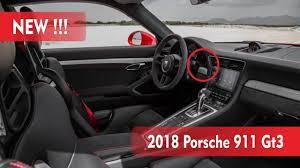 2018 porsche release date. perfect date 2018 porsche 911 gt3 release date price and specs inside porsche release date