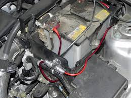 how to install an aftermarket amp and sub in your gen 1 ms3 after the cable is in the car you can run it down the length of the center console until it gets to the passenger seat you can also take the time to