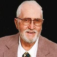 Herbert Johnson | Obituaries | DrydenWire.com