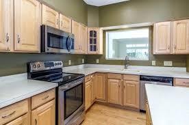 cabinets cincinnati great modern builders surplus kitchen cabinets top rated bay area metal manufacturers cabinet