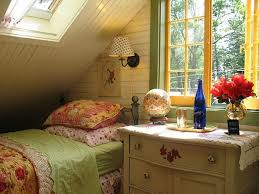 Pictures Of Finished Attics Download Nice Attic Widaus Home Design
