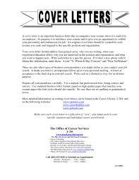 Mla Format Paper Example Awesome Essay Format Sample Miraartflyjobs