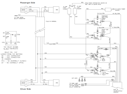 meyer salt spreader wiring diagram 63400 western unimount hb 1 f headlight harness kit dodge ram 99 additional information