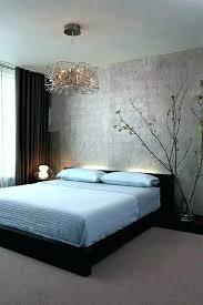 floor beds for sale. Beautiful For Sunken Bed In Floor Fancy Platform Beds For Sale Zen  Frame Modern In Floor Beds For Sale