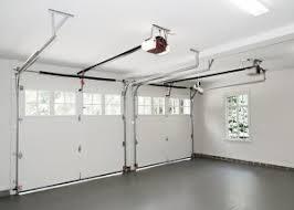 jackshaft garage door openerDoor Opener Chicago IL