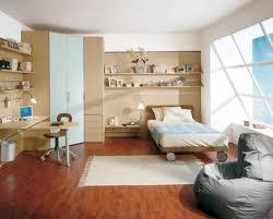 mens bedroom furniture mens bedroom. mens bedroom furniture photo 7 e