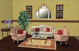 french provincial living room set. 729e47d45c607a6f82f36f446a7df151 18e1c933dc4f300c1a48a4c1318d87ce 2a9941ac8e44221643dd86c9167a3c46. french provincial living room set r