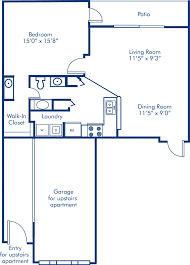 wiring diagram for 2 bedroom flat wiring image upstairs apartment floor wiring diagram upstairs auto wiring on wiring diagram for 2 bedroom flat