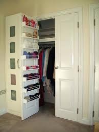 hanging door closet organizer. Unique Hanging Closet Door Organizer Use A Shelf To Store Bras Inside Of  Your   In Hanging Door Closet Organizer O